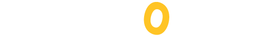 Elektrofil AS logo